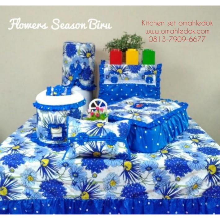Kitchen set. Kitchen set omah ledok. Kitchen set cod jakarta
