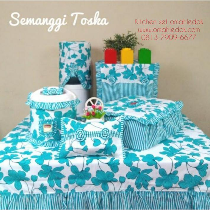 Kitchen set cod jakarta. Kitchen set. Kitchen set omah ledok