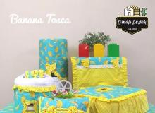 homedecor kitchen set cover