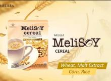 melisoy cereal